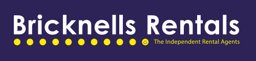 Bricknells Rentals Rotherham