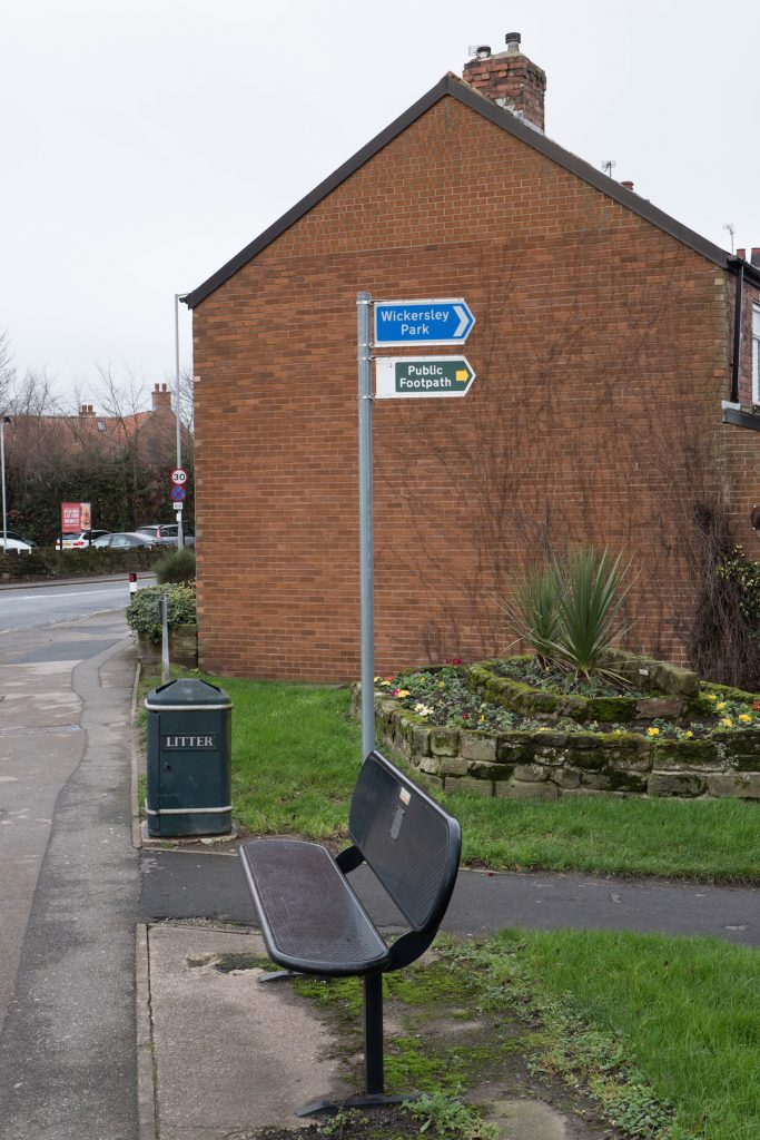 Bramley Wickersley Rotherham-023-2