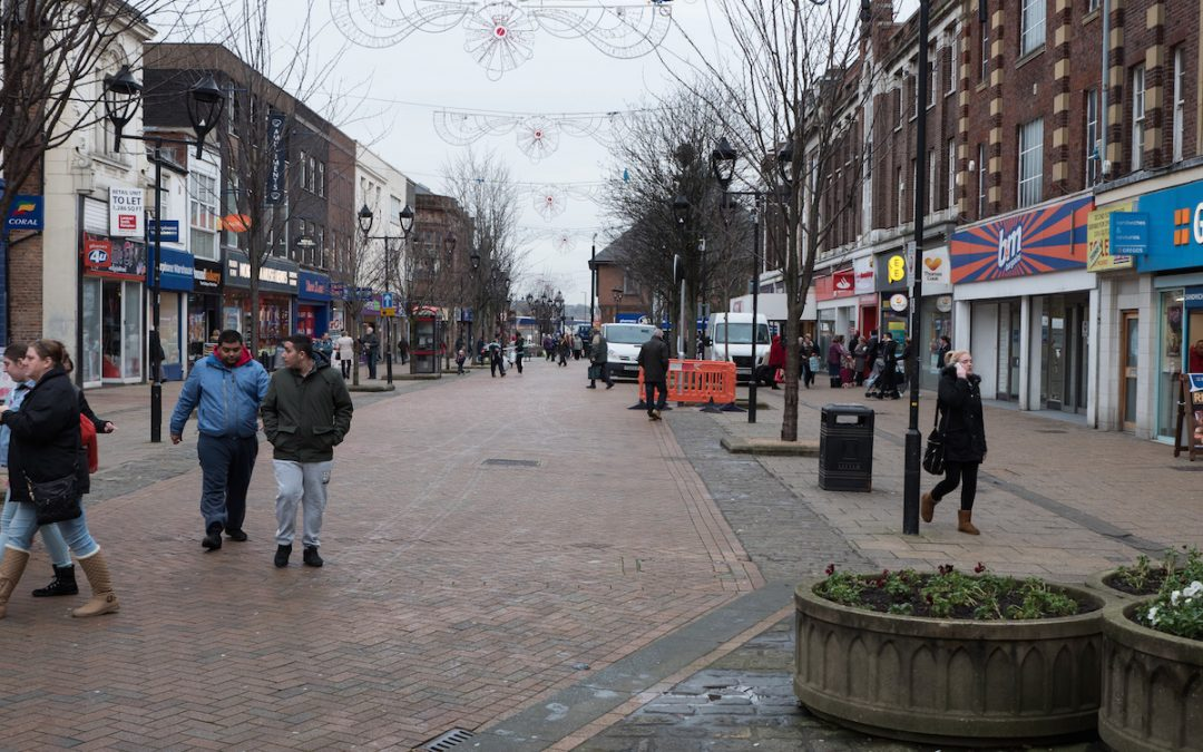 2,550 Rotherham Homes bought by private landlords in the last 20 years – Is this the end for first time buyers?