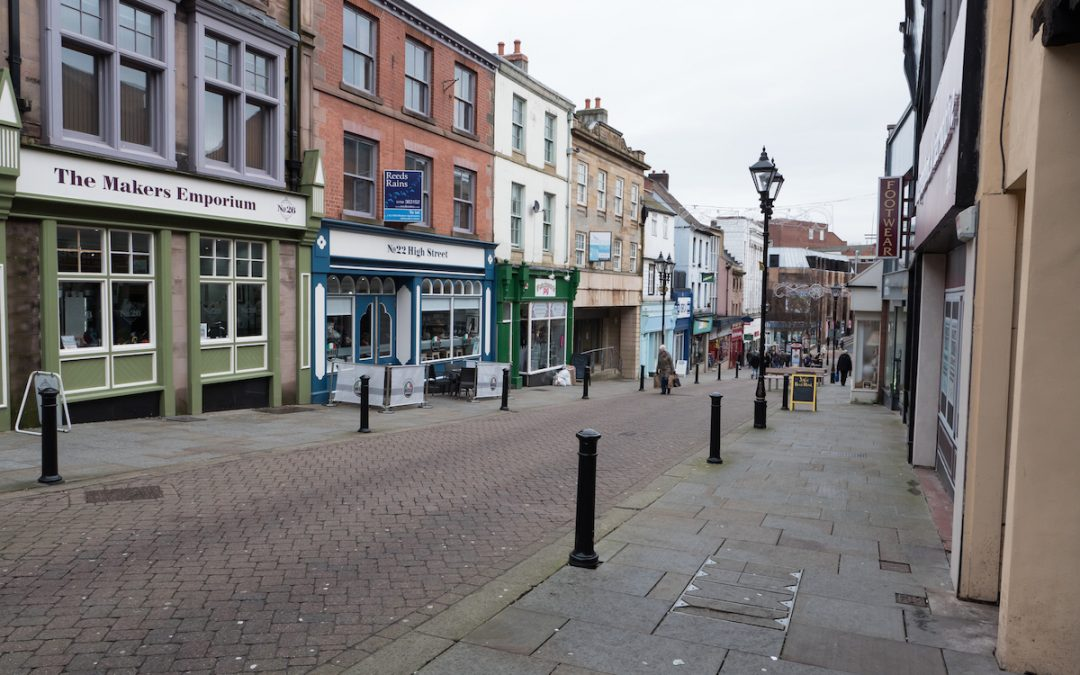 What impact will the 0.25% interest rate have on the Rotherham property market?