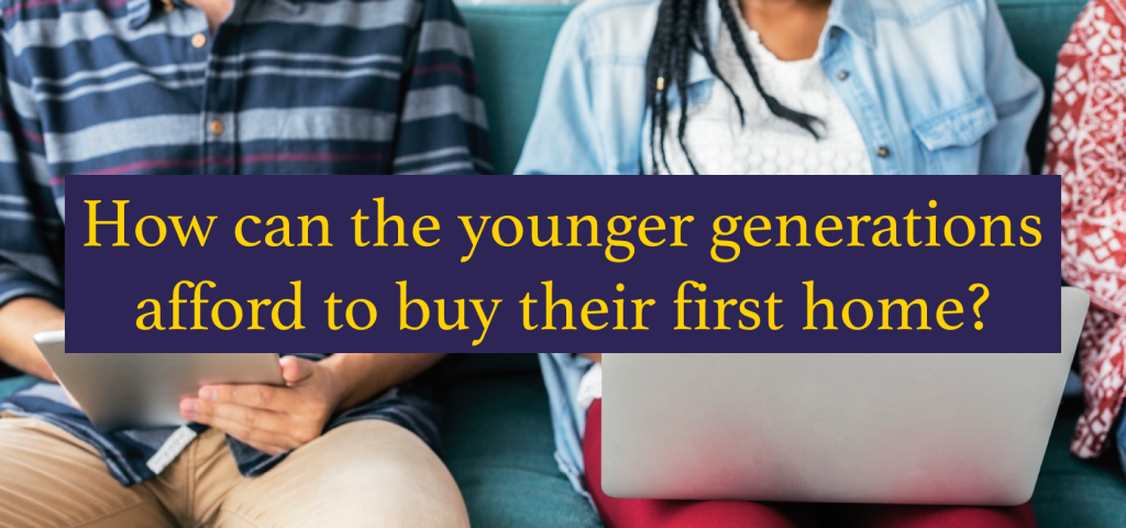 affordability-younger-generations