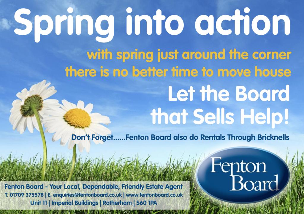 Fenton Board Promo Apr 17