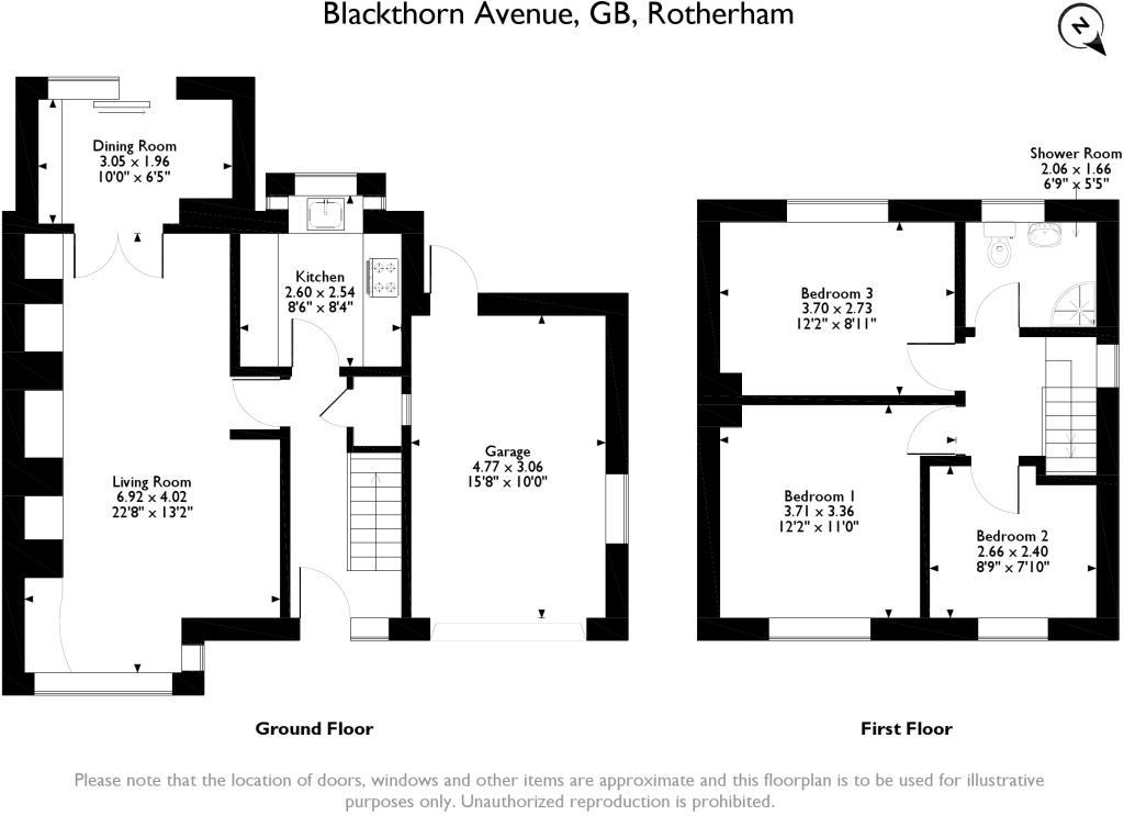 Blackthorn-Ave-Blueprints
