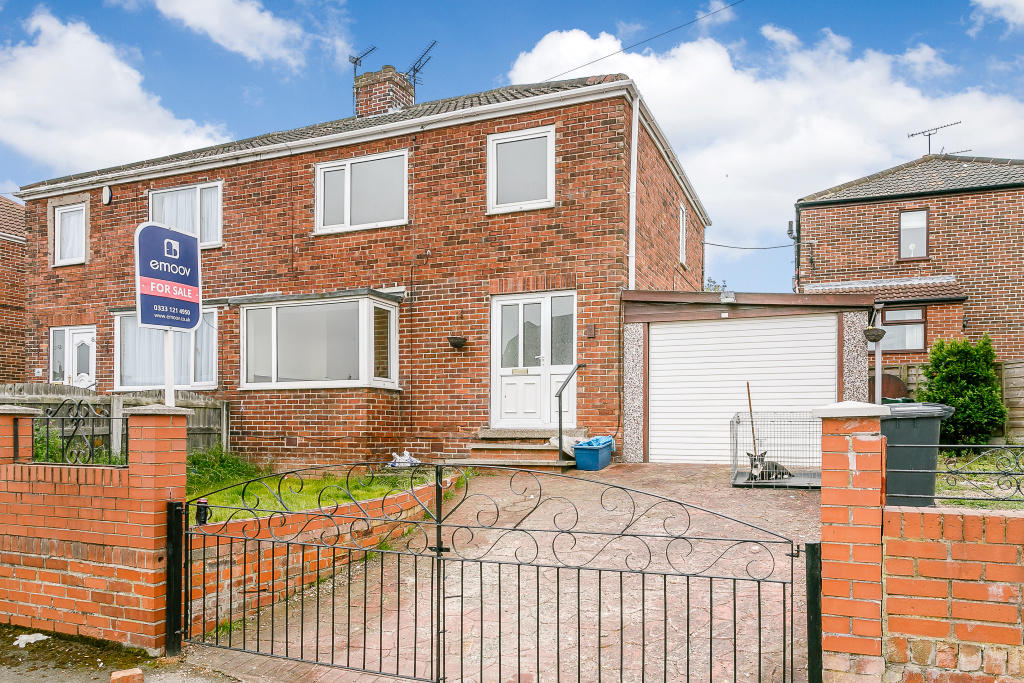 Rotherham Property Deal Blackthorn Avenue