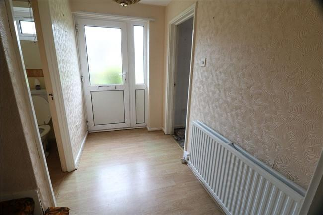 Rotherham-Property-Deal-Roughwood-Road-7