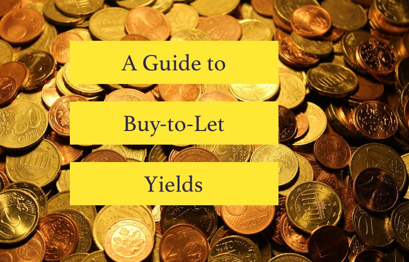 A Guide to Buy-to-Let Yields in Rotherham