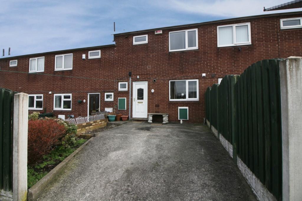 Rotherham Property Deal Acorn Croft